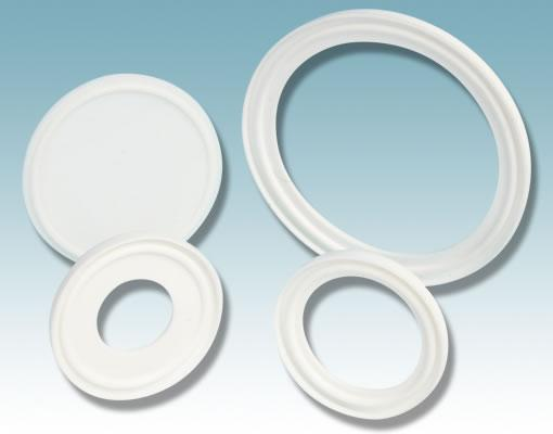 FDA Approved Seals & Gaskets